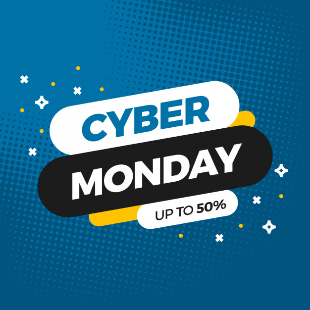 Best Deals for Cyber Monday